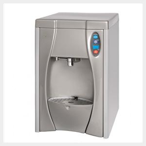 מעולה מיני בר אוורסט - My Water SI-33