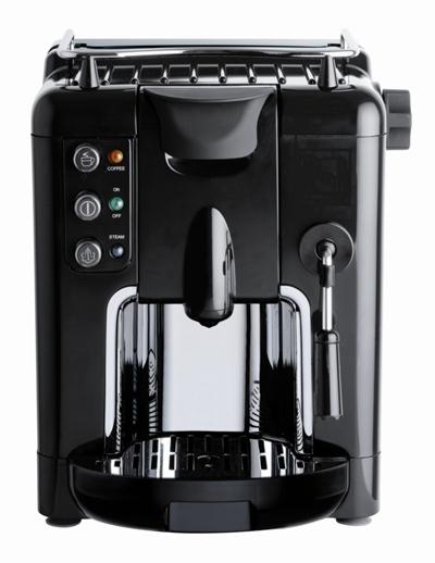 מכונת קפה cubo