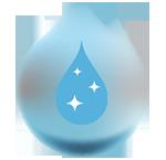מסנן מים class=