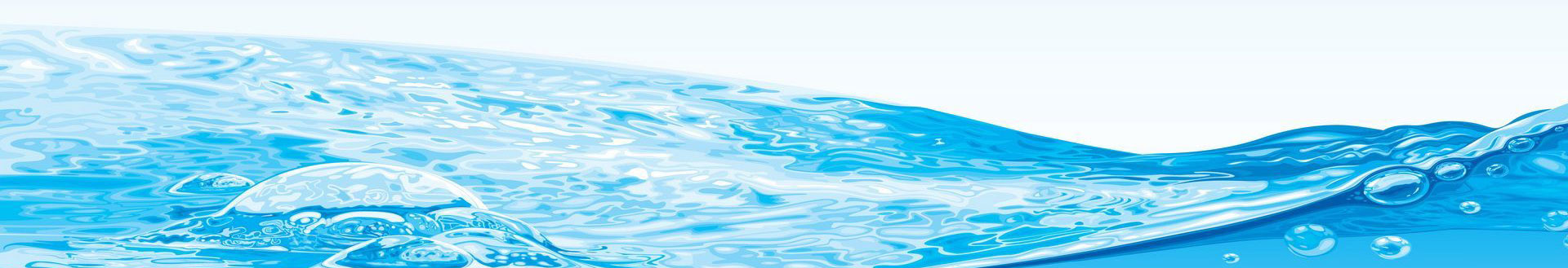 my-water - מיני בר מים לבית ולעסק